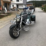 Mustang 1,6 18000€ (6)
