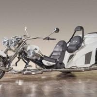 Neufahrzeuge ab 270000€ Ich kann auch ein Leasing Angebot machen!! (2)