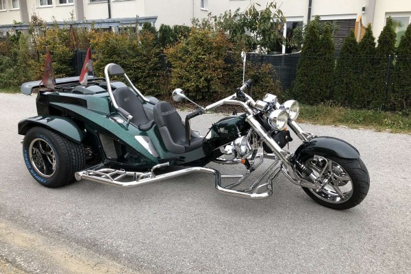Mustang 1,6 18000€ (2)